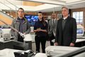 NCIS S10E17 Prime Suspect episode stills - ziva-david photo