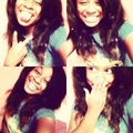 Nae  - reginae-carter photo