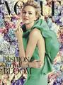 Naomi Watts - Vogue Australia 2013