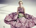 Naomi Watts - Vogue Australia