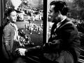 Natalie Wood & John Payne