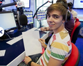Nath &lt;3 - the-wanted photo
