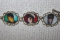 Nevershoutnever Christofer Drew Ingle bracelet
