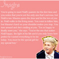 Niall Horan Imagine <33 - niall-horan photo