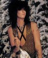 Nikki - nikki-sixx photo