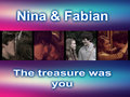 Nina &amp; Fabian &lt;3  - the-house-of-anubis photo