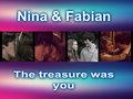 Nina & Fabian <3