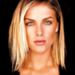Novo Icon Para o Spot - ana-hickmann icon