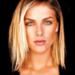 Novo Icon Para o Spot - ana-hickmann icon