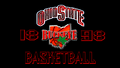 OHIO STATE BASKETBALL 1898 - ohio-state-university-basketball wallpaper