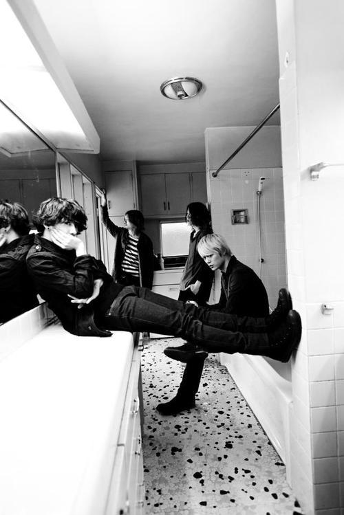ONE OK ROCK fuji rock korean | <b>wallpaper oor</b> | Pinterest | Rock