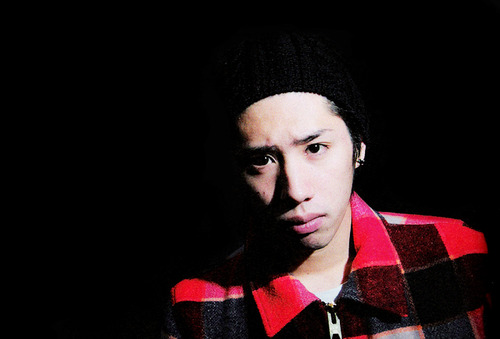 ONE OK ROCK images ONE OK ROCK wallpaper and background photos ...