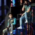 One Direction TMH TOUR