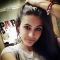 Paris Jackson Moon in Room (@ParisPic)