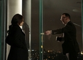 Person of Interest 2.16 - Relevance - person-of-interest photo