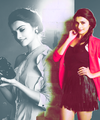 Prachi Desai - bollywood photo