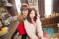 Pretty boy next door - korean-dramas photo