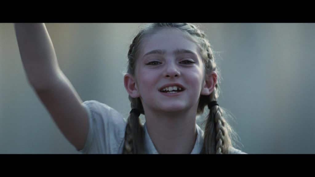 Primrose Everdeen images Primrose HD wallpaper and ...