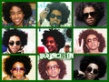 Princeton sweetie - princeton-mindless-behavior fan art