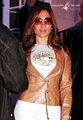 Jennifer Lopez 2000 party