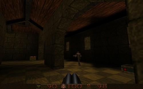 Quake (PC)