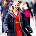 Quinn(4x12) - quinn-fabray icon
