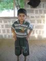 Raju Suthar - youtube photo