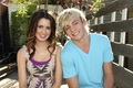 Raura - ross-lynch photo