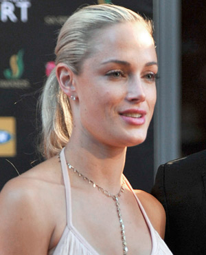 August 1983 – 14 February 2013) - celebrities-who-died-young Photo