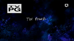 Regular Zeigen - The Power
