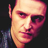 Richard Armitage as Ricky Deeming