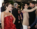 Ricky Martin, Jennifer Lopez, Marc Anthony 2006