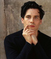 Rob James-Collier - scarletwitch photo