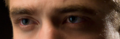 Rob's Eyes - robert-pattinson photo