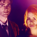Rose & Ten - badwolf-tenth-rose icon