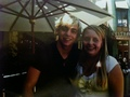 Ross & Me - ross-lynch photo