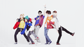 SHINee - shinee wallpaper