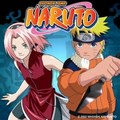 Sakura and I Naruto