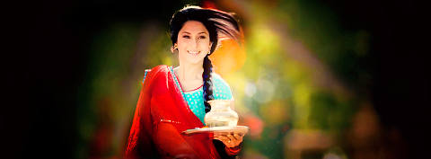 saraswatichandra kusum and saras  Saraswatichandra - saraswatichandra-tv-series Fan Art