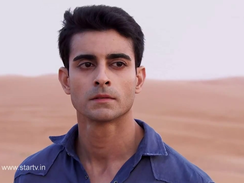 Saraswatichandra - Saraswatichandra (TV series) Wallpaper ...