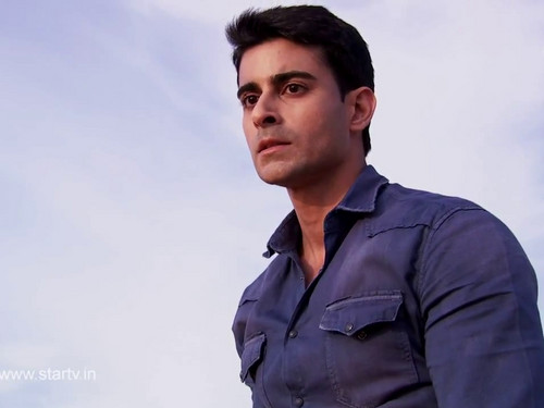 Saraswatichandra (la serie tv) wallpaper titled Saraswatichandra