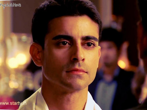 Saraswatichandra (TV series) پیپر وال containing a portrait entitled Saraswatichandra