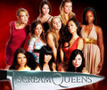 Scream Queens - scream-queens photo