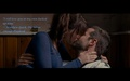 Screen shot - silver-linings-playbook photo