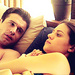 Sean &amp; Alex 3x11&lt;3 - nikita icon