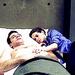 Sean & Alex 3x11<3