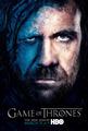 Season 3 - Character Poster - Sandor Clegane - sandor-clegane photo