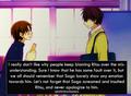 Sekai Ichi Hatsukoi Confessions