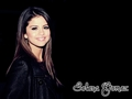 Selena Gomez  - selena-gomez wallpaper