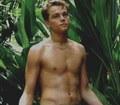 Sexy Leo